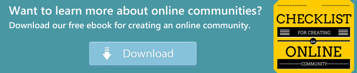 online-communities download free-ebook market-research online-community