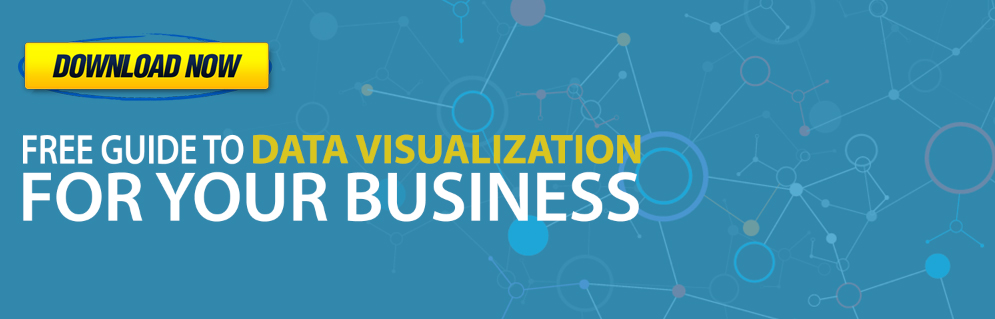 present-data free-download guide data-visualization business