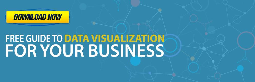 present-data free-download guide data-visualization business