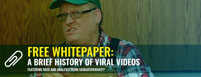 saskatchewan viral video insightrix