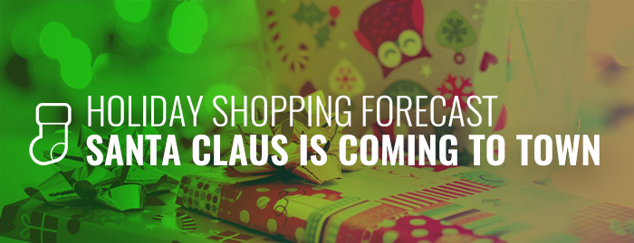 holiday shopping forecast-canada