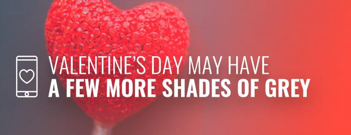 valentines-day-polling research canada saskatchewan