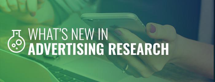 advertising research market saskatchewan