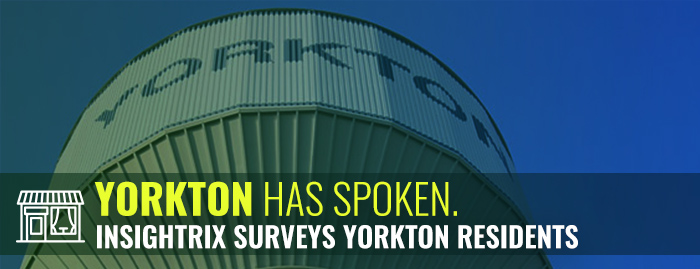 yorkton market research saskatchewan insightrix