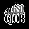 AM680-bw