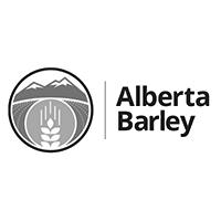 AlbertaBarley-bw