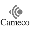 Cameco-bw