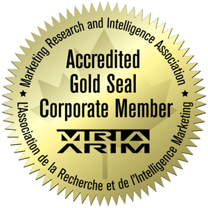 MRIA-goldseal-insightrix