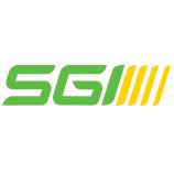 sgi_logo_colour