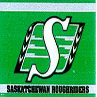 sask-roughriders
