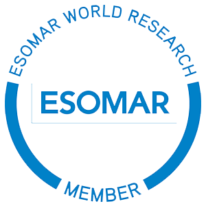 ESOMAR - Insightrix - Member