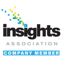 Insights Association - Insightrix as a member