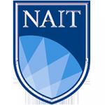 NAIT-logo