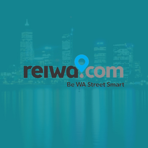 REWA-Australia-ad-testing-commercial