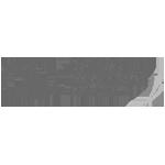 SATCC logo