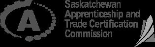 SATCC-logo