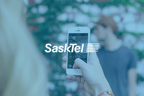Sasktel-ethnography-case-study-insightrix