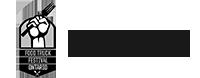 ftfo-logo