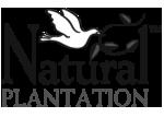 natural-plantation-grey