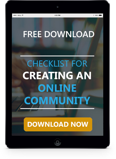 online-community-panel-software-free-ebook-download2