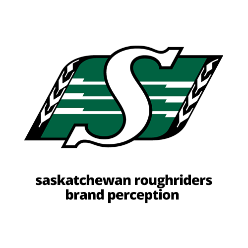 saskatchewan-roughriders-brand-segmentation-perception-research-case-study-insightrix