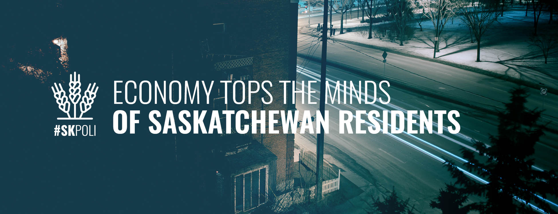 a study of saskatchewan You have a lot of options available when you're choosing what to study at you can also take university of saskatchewan classes through a regional college.
