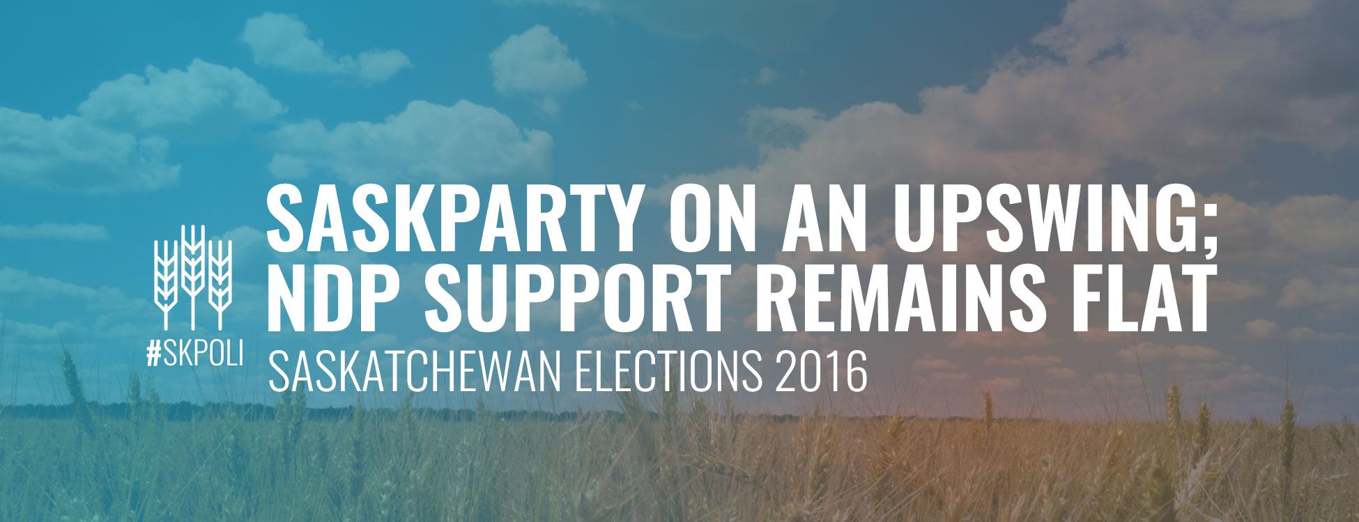 saskatchewan-elections-2016-#skpoli