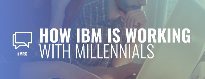 millennials, ibm, survey, market-research, insightrix, online-communities