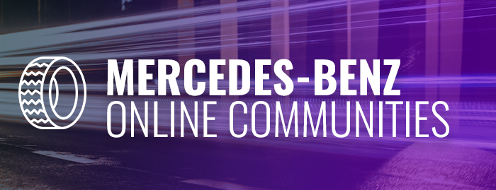 mercedes-benz-online-communities-insightrix