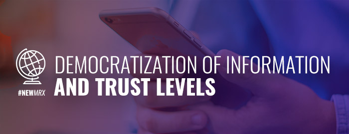 democratization-of-information-and-trust-levels-insightrix-market-research