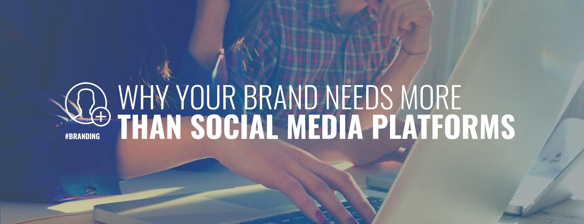 social media platforms brand-needs-more-than-social-media-platforms-insightrix