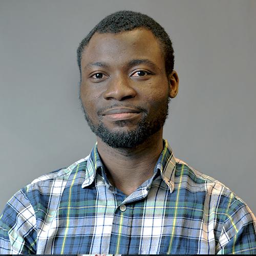 Seth-Owusu