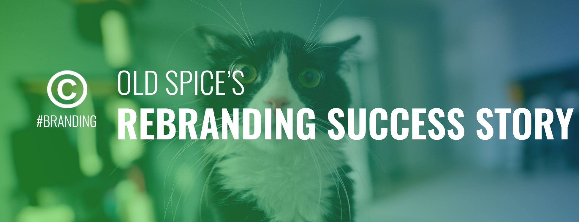 Old Spice-Rebranding-Success-Story-Insightrix-Research-Marketing