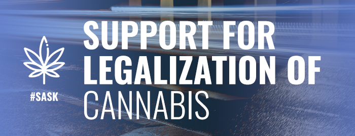 support-legalization-cannabis-saskatchewan-insightrix-research