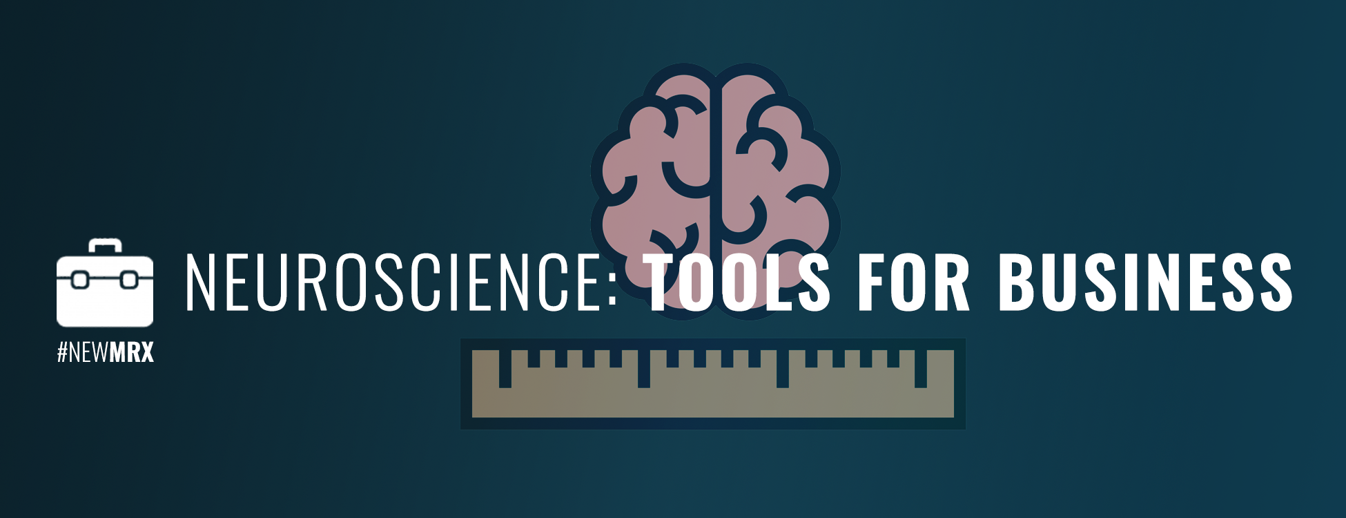 Neuroscience: Tools for Business blog banner - Insightrix - Marketing - market research - research - neuromarketing - eye tracking - facial coding - EEG - electroencephalogram - Saskatchewan - SK - Sask - market insight