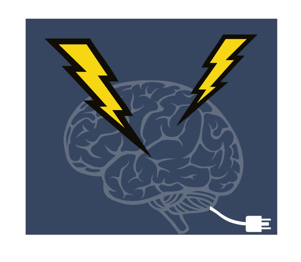 EEG Brain - Insightrix - Marketing - market research - research - neuromarketing - eye tracking - facial coding - EEG - electroencephalogram - Saskatchewan - SK - Sask - market insight