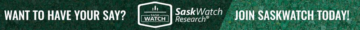 Saskwatch, saskwatch research, insightrix research, food bank, saskatoon food bank, saskatoon, sask, saskatchewan