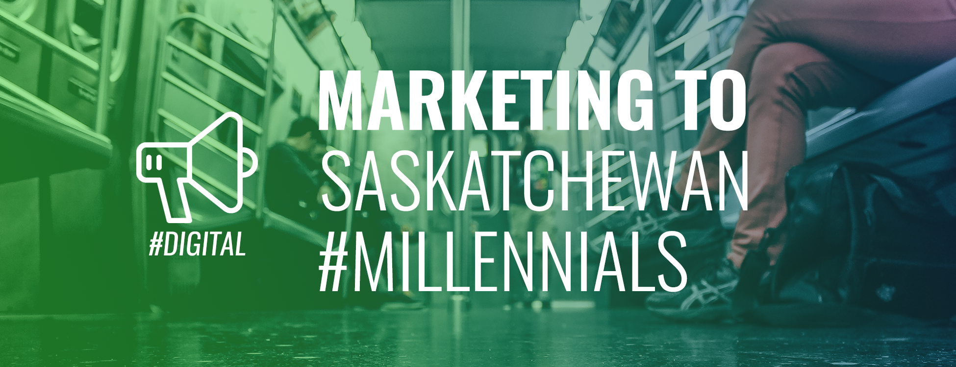 Insightrix-research Insightrix research marketing market-research millennial Saskatchewan SASK SK social-media social-media-usage millennials youth messaging targeted-message advertising
