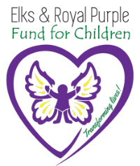 Elks-Royal-Purple-Childrens-Fund Insightrix-Research