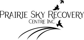 Prairie-Sky-Recovery Insightrix-Research Prairie-Sky