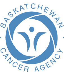 Saskatchewan-Cancer-Agency Insightrix-Research Insightrix