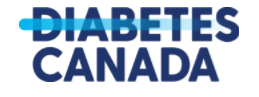 Insightrix Diabetes-Canada Research Insightrix-Research
