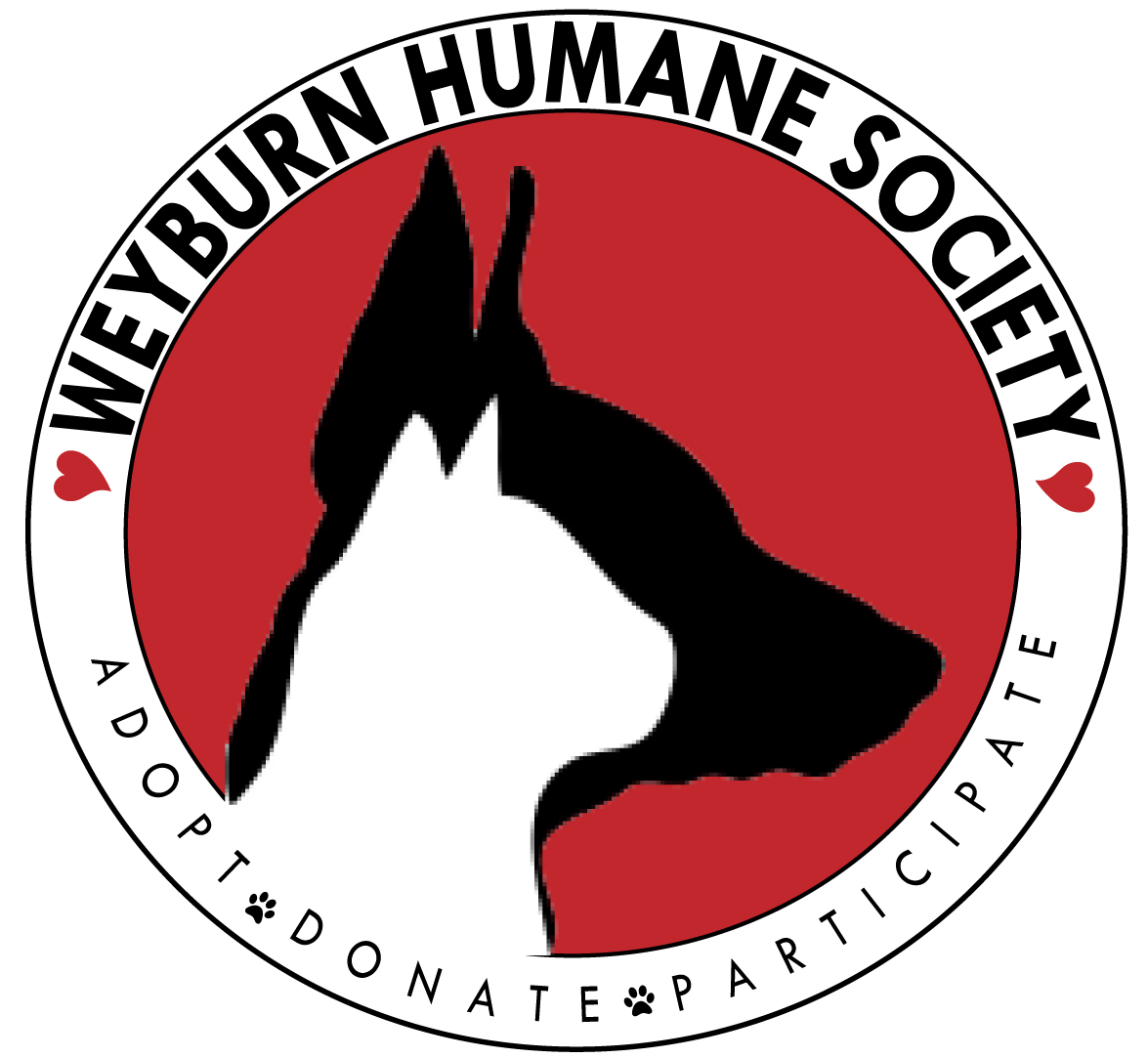 Weyburn-Humane-Society Insightrix-Research Insightrix