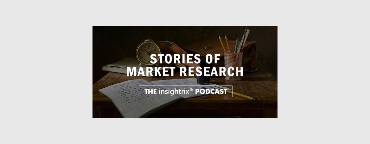 market-research-data insightrix