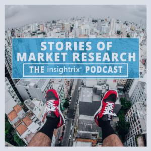 Customer Experience, Insightrix, Insightrix-Research, Insights, Market-Research, Insights-Agency, Market-Research-Podcast