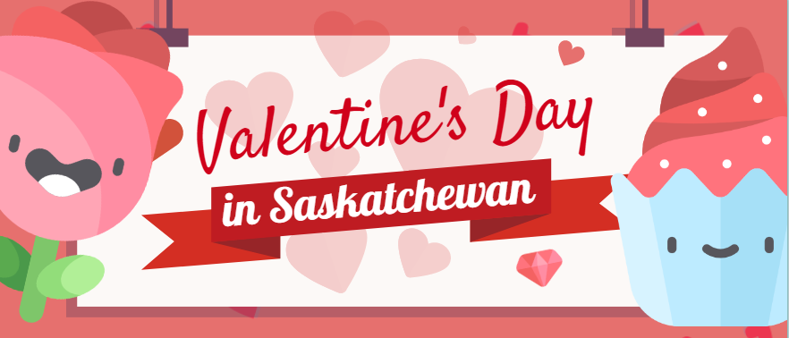 Valentine's_Day-in-Saskatchewan, Insightrix-Valentine's-Day-2018-statistics-Saskatchewan