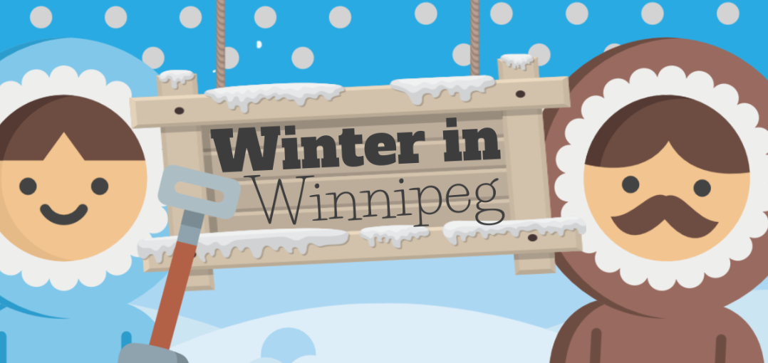 Winter-in-Winnipeg, Winnipeg, ManitobaWatch, Manitoba, Insightrix, Insightrix-Research, infographic