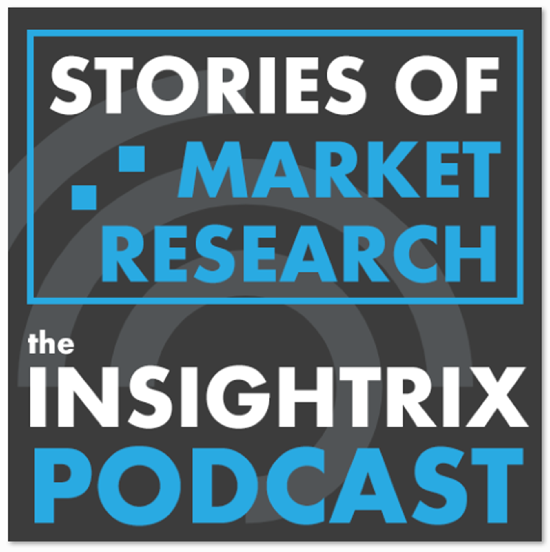Podcast schedule update, Stories-of-Market-Research, Insightrix-Podcast, Insightrix, Saskatoon-podcast, market-research-podcast, mrx-podcast
