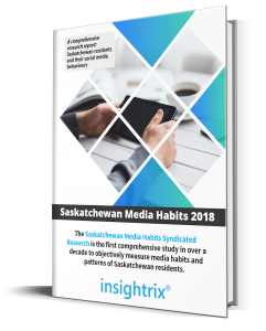 Saskatchewan-media-report-insightrix-cover-3d-book