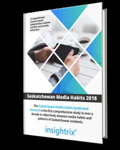 Saskatchewan-media-report-insightrix-cover-3d-book
